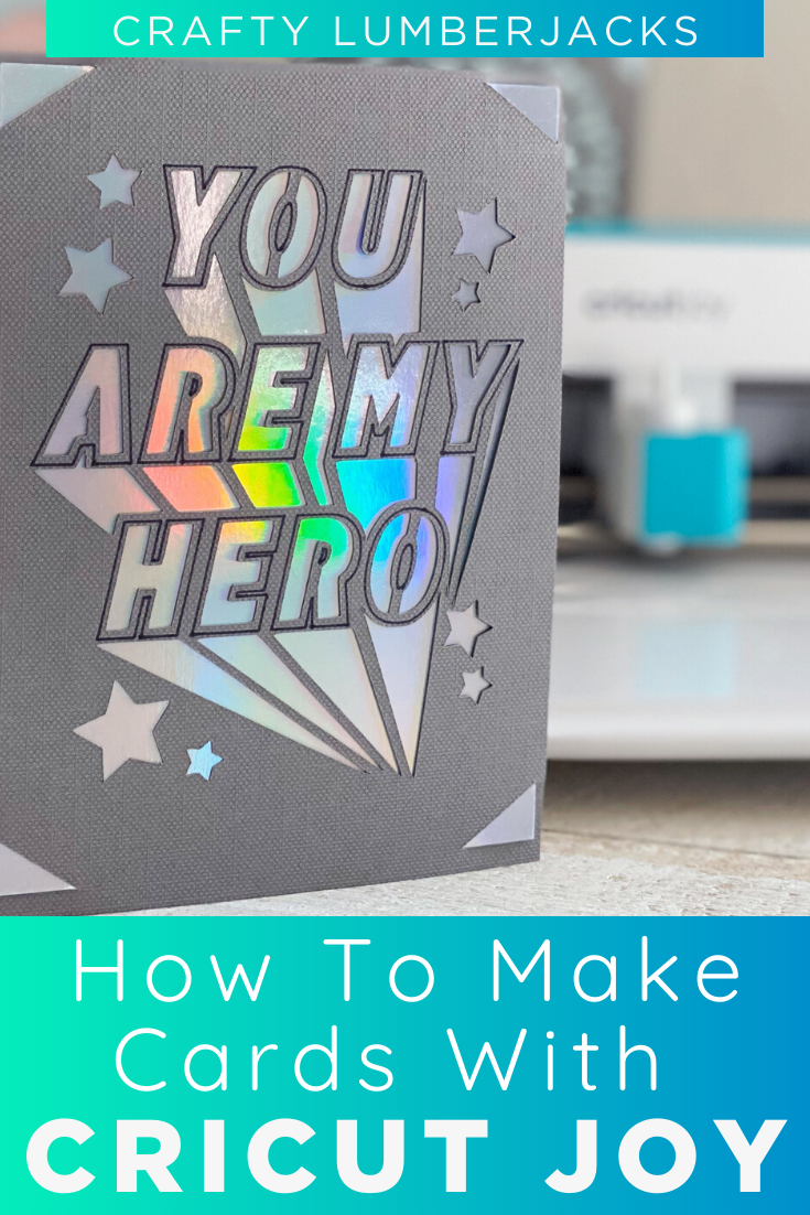 AD: #cricutcreated How to make a thank you cards with Cricut Joy card packs and card mat. #cricutjoy #cricutcardmat #cricutcardpacks #thankyoucards #quarantine #cricutquarantine #cricutmaker #cardinsert #youaremyhero #essentialworkers #nurses #doctors #weclapbecausewecare #thankyoucards #greetingcards #diycards