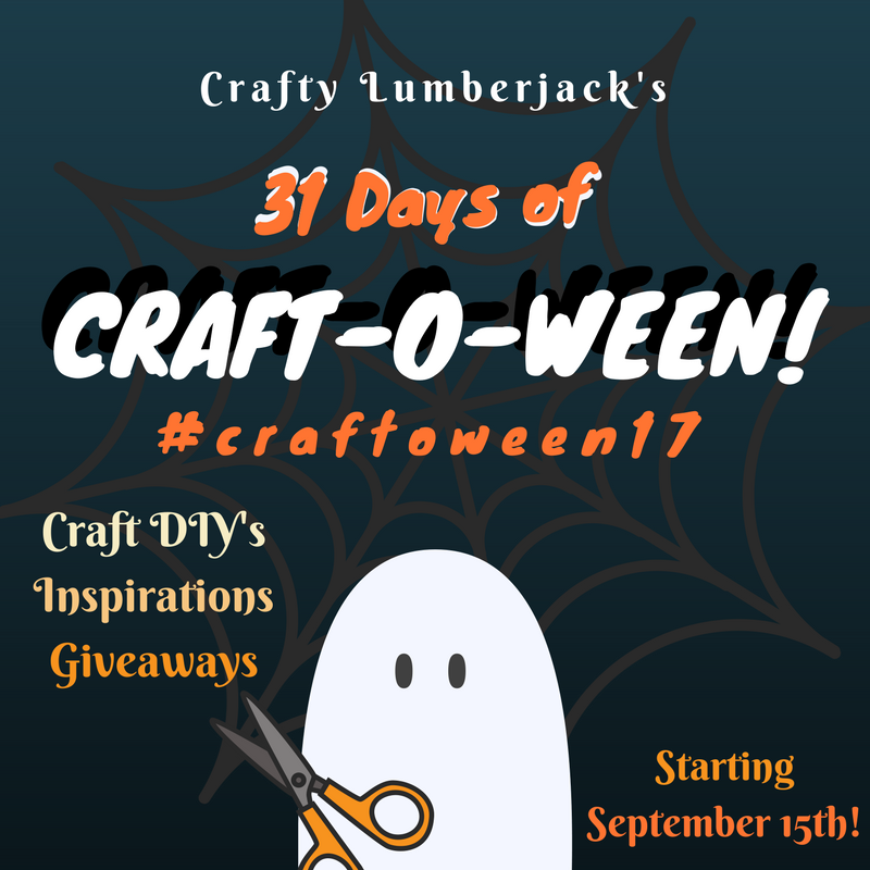 Craft-o-ween!.png