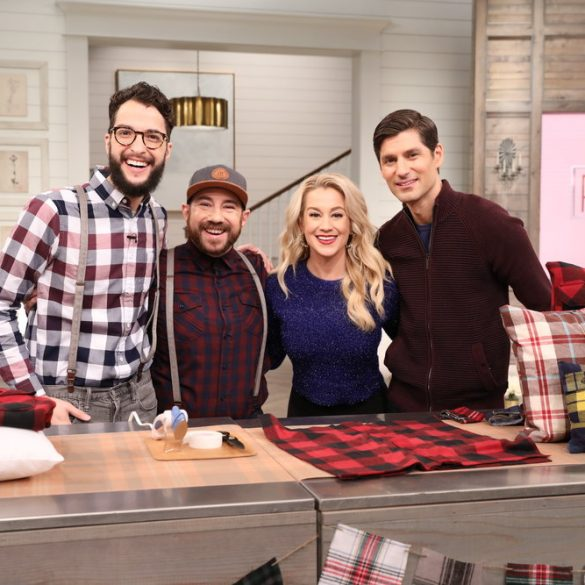 Pickler & Ben Show # 2063as
